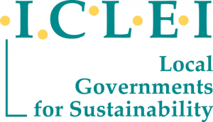 Logo_ICLEI