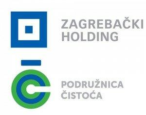 Logo_ZCH