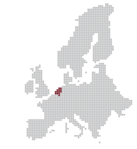 PPI4Waste_Europe-Map_Netherlands