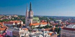 PPI4Waste_News_Zagreb