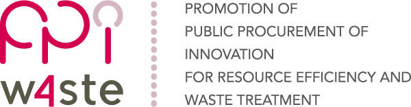 PPI4Waste-Logo-Retina