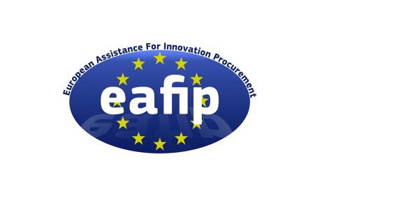 EAFIP-Logo-300x212