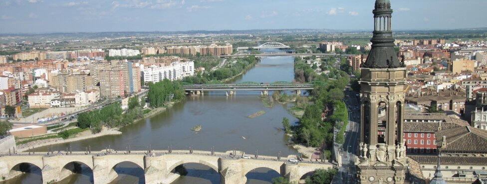 Zaragoza_shel